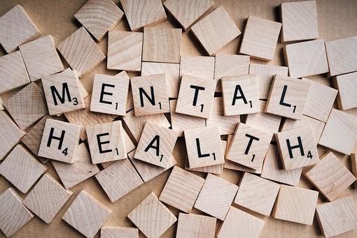 """Click sulla psicologia: """"Qualche consiglio... per la sopravvivenza psicologica"""""""