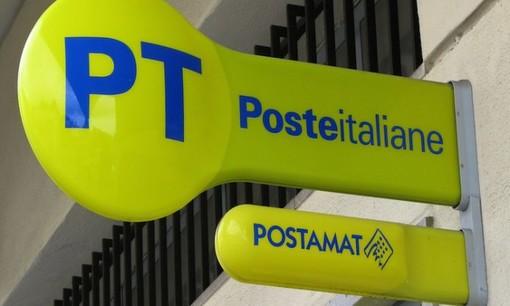 Nella provincia di Cuneo potenziati gli Uffici Postali nei Piccoli Comuni a vocazione turistica