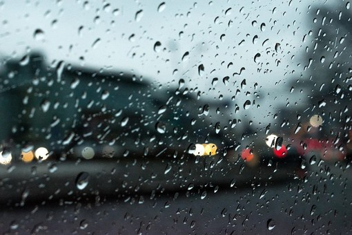 Bel tempo fino a metà settimana, da giovedì arriva la pioggia