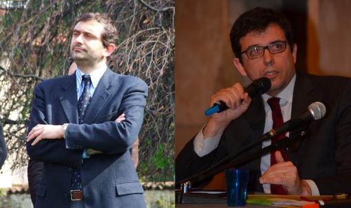 """""""Monviso Solidale"""", due saviglianesi in pole per il nuovo cda: Gianpiero Piola e Sergio Mondino"""