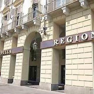 """Fondi per i centri estivi, il PD Cuneo: """"Gli oltre 9.639mila euro arrivano dal governo, non dalla Regione!"""""""