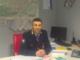 Borgo San Dalmazzo: il lavoro della Polizia Municipale nell'anno del Covid