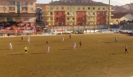 Cuneo-Pro Piacenza, il giorno dopo: è caos nella serie C italiana di calcio