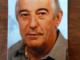 Borse di studio per cinque studenti del Grandis in memoria di Pietro Rosso, ottico di Cuneo