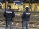 Giro di vite contro la microcriminalità: blitz nelle stazioni ferroviarie di Fossano e Trofarello