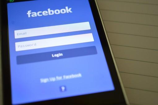 Condannato a pagare 1000 euro per aver diffamato su Facebook il presidente della Croce Rossa di Peveragno