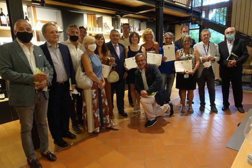 Edizione 2020 del Premio giornalistico del Roero, a Canale