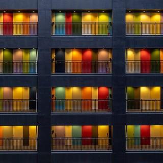 Assumere e licenziare il portiere di condominio