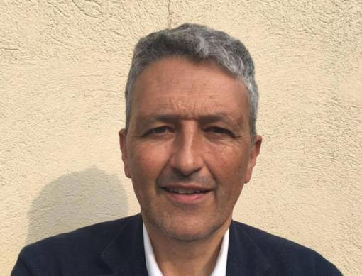 Piermario Giordano