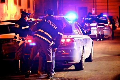 39enne albanese scarcerato da Fossano espulso dall'Italia fa rientro dopo un mese: arrestato