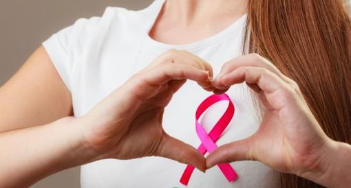 Prevenzione serena, riparte il piano di screening oncologico in Piemonte