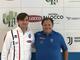 Serie D: Fossano, ecco lo staff tecnico per la stagione 2019\20