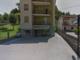 Ladri a Torre Mondovì nell'abitazione dei due panettieri vittime del monossido di carbonio