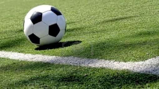 Asd Alba Calcio, il nuovo progetto partirà dalla stagione 21/22