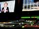 Il Parlamento europeo apre una gara dedicata ad agenzia di stampa e media online