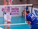 """Volley maschile A2 - Potenza Picena si arrende a Mondovì, l'ex Matteo Paoletti: """"Abbiamo lottato contro una formazione a punteggio pieno..."""" (VIDEO)"""