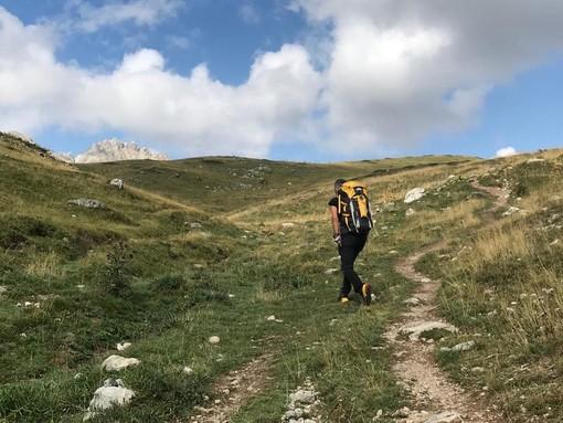 La prossima estate tra montagne e rifugi? Prenotazione obbligatoria e mete poco frequentate