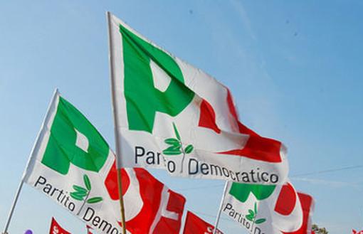 Primarie del  Partito Democratico: si vota a Carrù in corso Dante