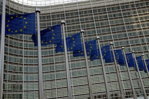 Europee 2019, nel Nord Ovest 4 elettori su 10 hanno scelto la Lega, crolla il Movimento Cinque stelle