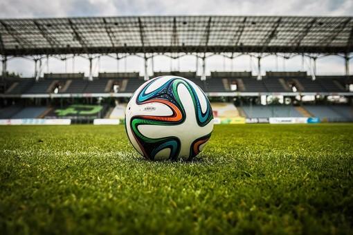 Outdoor e calcio sul maxischermo: le idee delle associazioni di San Michele Mondovì