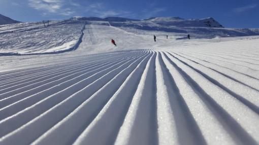 """Grande serata a Cuneo dell'Atl per lanciare la stagione sciistica sulle montagne della """"Granda"""""""