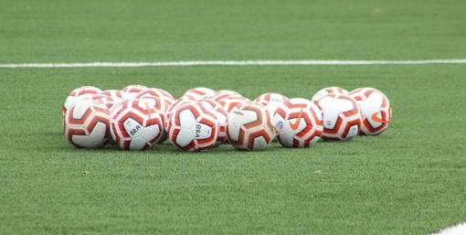 Calcio, Serie D: il Bra saluta (e ringrazia) otto giocatori