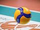 Volley: in attesa di decisioni sulla conclusione dei campionati la FIPAV proroga al 13 aprile la sospensione di ogni attività