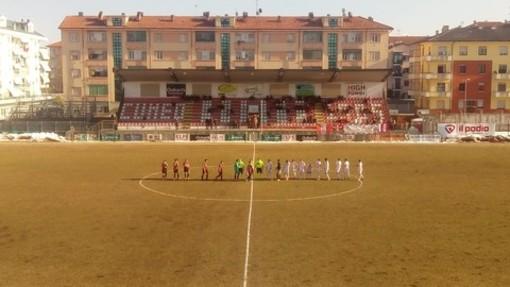Annullata la partita farsa Cuneo-Pro Piacenza: il giudice sportivo esclude i piacentini dal campionato e i biancorossi perdono altri punti