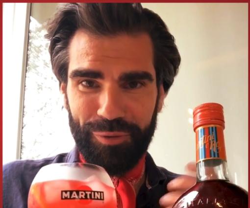 Il cuneese Pietro Civera protagonista del Manifesto dell'amicizia lanciato da Martini (VIDEO)