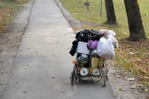 """Nuovi poveri in crescita, l'allarme di Coldiretti Cuneo: """"Sono oltre 40.000 le nuove famiglie in difficoltà"""""""