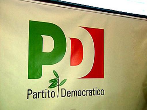"""""""Saremo nelle piazze e nelle strade"""": appuntamenti e incontri ad Alba con il Circolo del Partito Democratico"""