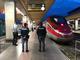 Controlli straordinari della Polizia ferroviaria sulla tratta Torino-Savona