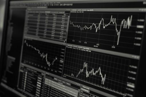 I vantaggi del social trading: cos'è e come funziona