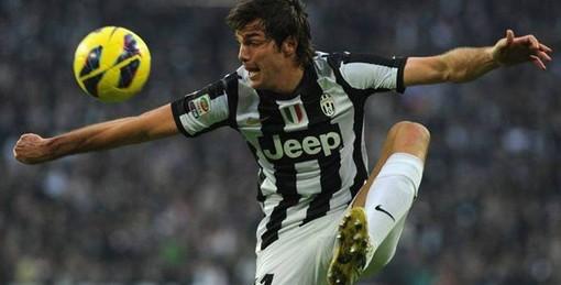 """Calcio giovanile: tre giorni """"nel pallone"""" con Paolo De Ceglie"""
