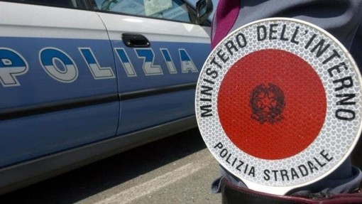 Garessio, circolava con la macchina sequestrata: condannato a 2 anni e 2 mesi di reclusione