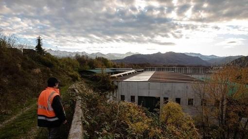 Stop al nuovo biodigestore a Borgo San Dalmazzo: al via anche la petizione online