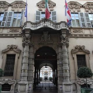 """Gruppo regionale Lega: """"Sempre a fianco dell'assessore Icardi contro la macelleria sanitaria di Roma"""""""