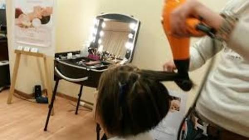 """Cna Cuneo: """"Per parrucchieri ed estetiste necessaria una maggiore flessibilità"""""""