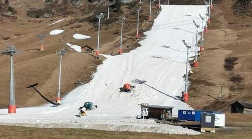 Sci alpino, Coppa del mondo: confermato il parallelo di Lech, donne in gara giovedì 26