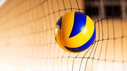 """Volley: a Mondovì torna """"porte aperte al VBC"""" per i ragazzini nati dal 2007 al 2015"""