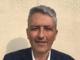 Arriva l'ufficialità dalla Regione, Piermario Giordano è il nuovo presidente per la gestione del Parco Alpi Marittime