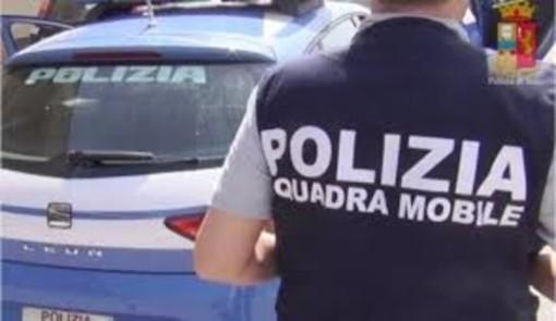 Si rifugiava in Svizzera dal 2011 dopo un furto a Cuneo, scoperto e arrestato a Mondovì