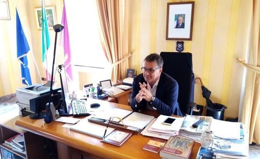 """Lavoratori stagionali nel Saluzzese, il Questore Emanuele Ricifari: """"Attenzione feroce al fenomeno per garantire la sicurezza di tutti"""" (VIDEO)"""