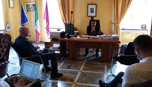 Sicurezza: Cuneo al top in Italia per i controlli della Polizia durante il lockdown