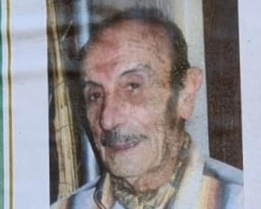 E' morto Rodolfo Casti, una delle anime del Comitato per l'Ospedale di Ceva