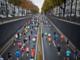 Scarpe da running: quale modello scegliere
