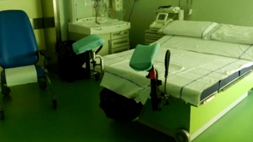 Diventare mamme al tempo del Covid all'ospedale di Cuneo: allestito un reparto per le donne positive, già seguite 30 gravidanze