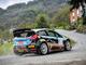 Motori - Il rally delle Valli Cuneesi vola in Europa