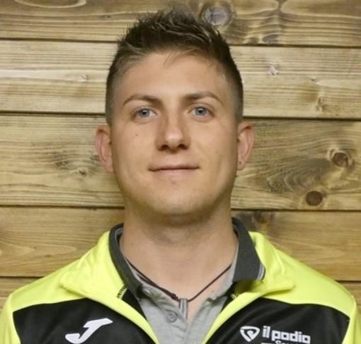 Calcio giovanile: confermato in blocco lo staff che seguirà l'annata 2010 della Scuola Calcio SanBenigno2RG
