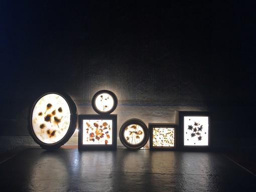 Amuse & Art Site Fest, una collaborazione per l'arte contemporanea